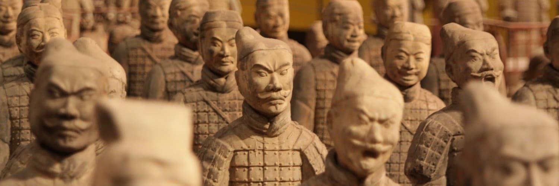 Permalink auf:China Knigge für Geschäftsleute